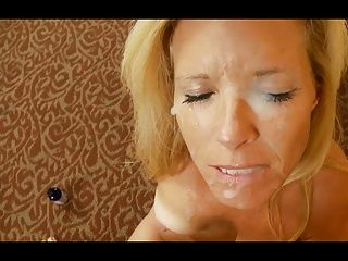 Amateur;Cum in Mouth;Cumshots;Facials;Matures;HD Videos;Part 2;2 Moms;Mom Moms enjoy...
