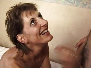Anal;French;Hairy;Matures;MILFs;Black;Bubble;Black Cock;Big Ass;Big Booty;Phat Ass;Bubble Butt;BBC;Redbone;Slim Mature;Mature MILF Threesome;Mature Anal Threesome;Hairy Mature Mom;French Threesome;Slim MILF FRENCH MATURE 17...