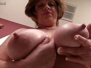 Amateur;Cougars;Grannies;Matures;MILFs;HD Videos;Saggy Tits;Mature Big Saggy Tits;Mature Mom Big Tits;Saggy Tits Mom;Mature Saggy Tits;Big Saggy Tits;Big Tits Mom;Big Saggy;Mature Big Tits;American;Mature Tits;Big Mature;Big Tits;Mom;Mature NL Mature American MOM with saggy big tits