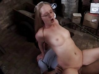 Double Penetration;German;Grannies;Matures;Old+Young;Fucked;Outdoors;Oral Sex;German Film;Complete GERMAN FAMILIE...