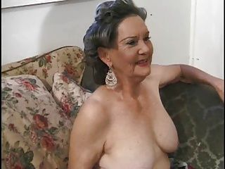 Anal;Grannies;Matures;Hooker;Old;Granny;Old Hooker grandpa buys an...