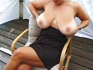 Amateur;Big Boobs;Matures;MILFs;Softcore;Huge Tits MILF;Her Tits;Huge MILF;Huge Tits;Amateur MILF;Amateur Tits;MILF Tits Amateur MILF Shows Her Huge Tits