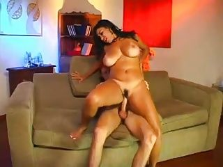 Brazilian;Hairy;Matures;Young Big Tits;Young Man;Mature Big Tits;Man Tits;Big Tits Fuck;Big Man;Mature Young;Young Tits;Young Fuck;Mature Tits;Big Mature;Big Tits;Man;Tits Fuck;Big Fuck;Young Hairy, Tan lines,...