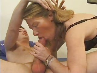 Matures;Dirty;Mother;French Anal;Mom Anal;Mom French Mom Anal
