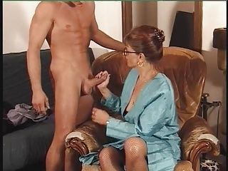 Anal;Matures;Old+Young;Desires;French Anal French Anal...
