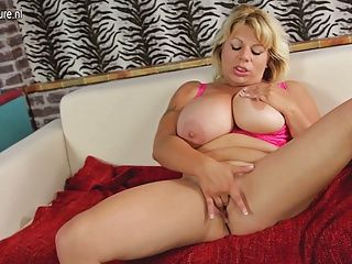Amateur;Grannies;Matures;MILFs;Big Boobs;HD Videos;Mom with Big Boobs;Hungry Mom;Sexy Mature Mom;Big Boobs Mom;Big Sexy Boobs;Big and Sexy;Mature Big Boobs;Hungry;Big Cunt;Sexy Boobs;Mature Boobs;Big Sexy;Big Mature;Mature NL Sexy mature mom...
