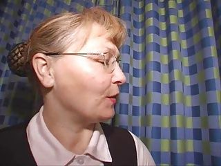 German;Lesbians;Matures;Pussy Licking;Granny;Old;German Lesbians German Mature...