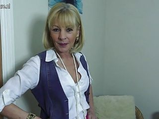 Amateur;Grannies;Matures;MILFs;Sex Toys;HD Videos;Old Cunt;Old;British Granny;Granny Cunt;Playing;Granny;Mature NL Old British...