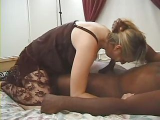 Amateur;Blondes;Matures;Interracial;Wife;Ass Fucking;Black;Ghetto;Black Pussy;Big Booty;Hood;Black Girls;Black Boobs;Big Fat Black Girls;Interracial White Wife;Mature Wife Interracial;Mature Interracial;Interracial Wife;White Wife;Mature Wife Mature White Wife...