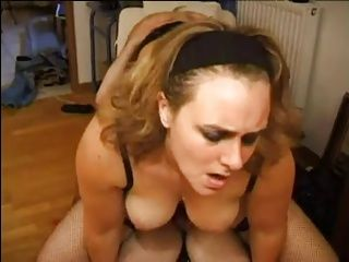 Anal;French;Matures;MILFs;Old+Young;Castings;Mature Anal Casting;MILF Anal Casting;French Casting;Hairy Mature Mom;Young Blonde MILF;Hairy Blonde MILF;Young Blonde Anal;Hairy Blonde Anal;Hairy Mom Anal;Hairy Casting;French Blonde;Mature Blonde MILF;M FRENCH CASTING...
