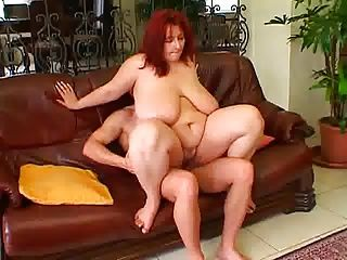 Amateur;BBW;Matures;Mature BBW Fucking;BBW Mature;BBW Fucking;Fucking Mature BBW -Blanka get fucking on the...