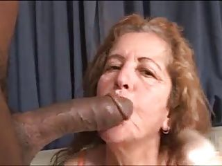 Brazilian;Cumshots;Grannies;Interracial;Matures;Mature Big Cock;Big Black Mature;Horny Cock;Horny Black;Black Cock;Big Cock;Big Mature;Big Black;Black 67yr Horny Mature x Big Black Cock