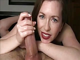 Cumshots;Handjobs;Matures;MILFs;Old+Young;HD Videos ky...Mommy Makes...