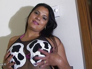 Latin;Matures;MILFs;HD Videos;Hot Mother;Hot Show;Ass Show;Her Ass;Hot Latina;Latina Ass;Mother;Hot Ass;Mature NL Latina mother...
