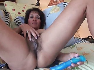 Blowjobs;Creampie;Hairy;Matures;HD Videos;Top Rated;Housewife;Old;Cream Pies;Mother;Chubby;Hairy Housewife Hairy housewife