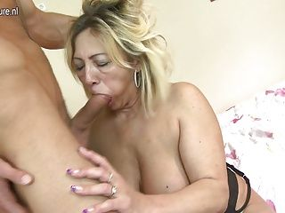 Amateur;Grannies;Matures;MILFs;Old+Young;HD Videos;Mature Mom Boy;Mature Young;Slut Fucked;Young Fucked;Mature Fucked;Slut;Young;Fucked;Mom;Mature NL Mature slut MOM...