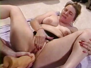 Blowjobs;Matures;MILFs;Mother;Dentures;Toothless;For Her;MILF Anal Anal Milf Takes...