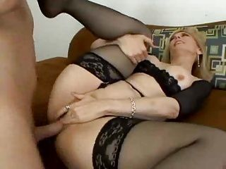Anal;Blowjobs;Cumshots;Matures;Stockings;Young;Hartley;Mature gets Fucked;Gets Fucked;Mature Fucked;Fucked Mature Nina...