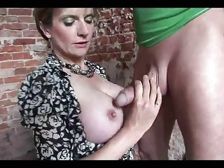 Matures;HD Videos;MILF with Huge Boobs;Huge Boobs Fuck;British Boobs;Outdoor Fuck;British MILF;Huge Boobs;Huge MILF;Huge Fuck;Boobs Fuck;MILF Fuck British Milf With...