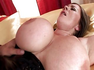 Cumshots;BBW;Big Boobs;MILFs;Matures;HD Videos;Hard;Fucked Huge-Boobs-Milf...