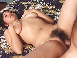 Blowjobs;Hairy;Matures;Puffy Nipples;Big Nipples;Big Puffy Nipples;Big Puffy Pussy;Brunette Hairy Pussy;Mature and Hairy;Mature Big Nipples;Puffy Pussy;Big and Hairy;Mature Hairy Pussy;Hairy Brunette;Hairy Nipples;Mature Big Pussy;Mature Nipples;Brun Mature Brunette...