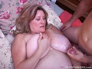 BBW;Big Boobs;Big Butts;Matures;Tits;BBW Big Belly;Big Beautiful Boobs;Big and Beautiful;BBW Belly;BBW Big Boobs;Mature Big Boobs;Big Belly;Beautiful Boobs;Beautiful BBW;Big Beautiful;BBW Boobs;Mature Boobs;BBW Mature;Big BBW;Big Mature;Old Spunkers Beautiful big...