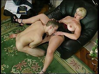 Matures;Russian Tania Orlova 3