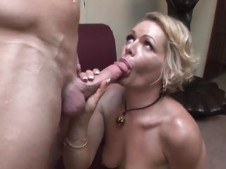 Blondes;Blowjobs;Cougars;Matures;MILFs;HD Videos;Cougar Mature;Really Good;Mature Fucks;Kinky Kinky mature...