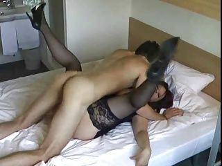 Amateur;Matures;MILFs;Old+Young;Stockings;Young;Couple;Home Made;Wife;Housewife;Older;MILF and Young Guy;MILF Fucks Young Guy;Classy MILF;MILF Fucks Young;Young Guy;Classy;MILF Young;MILF Sucks Classy Milf fucks...