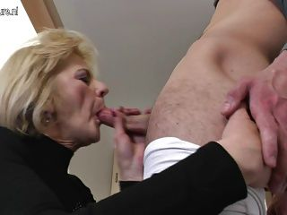 Amateur;Grannies;Matures;MILFs;Old+Young;HD Videos;Wife;Mature Mom and Boy;Mature Mom Boy;Horny Mature Mom;Mature Fucking Boy;Horny Mature Wife;Mature Wife Fucking;Horny Mom;Fucking Boy;Horny Wife;Horny Fucking;Mature Wife;Wife Fucking;Mature NL Horny mature mom...