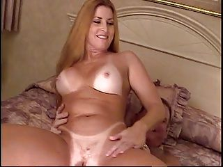 Blowjobs;Facials;Threesomes;Group Sex;Matures;Redheads;From Behind;Old Dude;Hot Dude;She Sucks;Blonde Sucks;Behind;Hot Blonde;Blonde Fucks;Old Grandpa fucks hot...