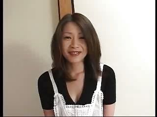 Blowjobs;Japanese;Matures;Pussy Fucking;Serves;Mom mom and son- It...