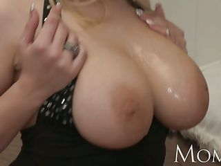 Babes;Big Boobs;Matures;MILFs;HD Videos;Older Women;Romantic;Oral Sex;Sensual;Big Tits;Old;Mother;Divorced Mom;Large Breasts;Divorced MILF;Divorced;MILF Mom;Breasts;Mom;Sexy Hub MOM Divorced MILF...