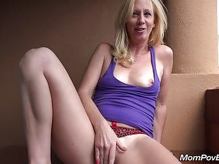 Blowjobs;Matures;MILFs;POV;Public Nudity;HD Videos;MILF Young Cock;MILF Sucks Cock;Young Cock;MILF Young;MILF Sucks;MILF Cock;Young;Mom POV Blond smoker MILF...