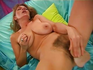 Hairy;Masturbation;Matures;Home Made;From Behind;Granny;Family;Son;Father;Daughter;Taboo;Grandma;Cousins;Hairy Masturbation hairy woman...