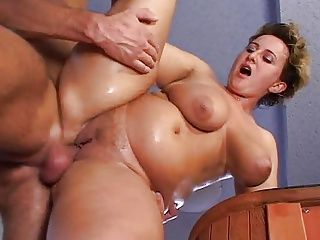 BBW;Hardcore;Matures;German;Extreme;Rough;Chubby;Ass Fucking;Kitchen;69;Pussy;Butt;Hot Blonde BBW;German BBW;Hot German;Hot Blonde;Hot BBW hot german bbw...