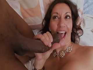 Cougars;Interracial;Matures;MILFs;Big Tits;Beautiful Tits;Girl Sucking Dick;Mature Pussy;Dick Suckers;Hot Girls Fucking;Pussy;Licking;Fucking;Sucking;Shaved;Beautiful;Oral;Cunt Eating;White;Big Cock Hot Mature Cougar Dicked By BBC