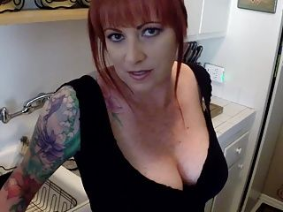 Amateur;Cougars;Matures;POV;Redheads;HD Videos;Banging Mom;Banging;Mom Banging step mom