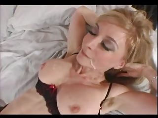 Big Boobs;Cumshots;Matures;MILFs;Old+Young;Young;Mom MOM LOVES YOUNG...