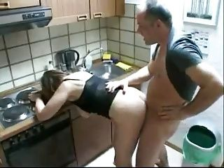 Amateur;Blondes;Matures;Plumber;Young;Old;Extreme;Daughter;Pussy;Mother;Sexy;Pussy Fucking;Family;Taboo Lucky plumber...