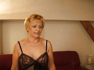 Blondes;French;Matures;MILFs;Old+Young;MILF and Young Man;MILF Young Man;Mature and Young;Young Blonde MILF;French Blonde;Mature Blonde MILF;Mature MILF Mom;Young Man;Young Blonde;Mature Young;MILF Young;Blonde MILF FRENCH MATURE 7...