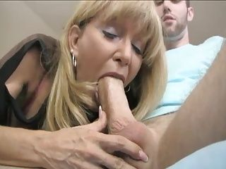 Amateur;Blowjobs;Cumshots;Matures;MILFs;Home Made;Big Dick;Licking;Cum Eating;Face Fucking;High Heels;Big Cock;Orgasm;Dick Sucking;Granny;Mother;Fellatio;Wife;Threesome;Daughter Mature Mom Making NOT son Cum