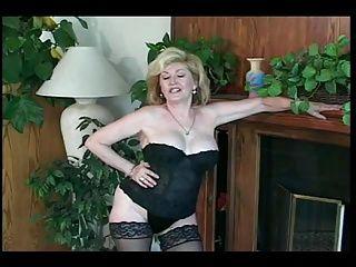 Big Boobs;Matures;Pornstars;Corset;Granny;Old;GILF;Wife;Swallowing;Pussy Fucking;Grandma Booboo Kitty Foxx...