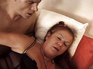 Anal;French;Grannies;Matures;Old+Young;Asshole;Licking;Threesome;Glasses;Family;Mother;Daughter;Boyfriend;Tutor;Blonde MILF Threesome;French Babe;Blonde Anal Threesome;Mature MILF Threesome;Mature Anal Threesome;Hairy Mature Mom FRENCH MATURE 16 hairy anal mom milf...