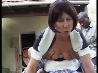 Anal;French;Grannies;Matures;Outdoor;Maid;Maid Fucked;Granny;Fucked french granny...