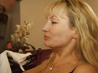 Blondes;French;Matures;MILFs;Old+Young;MILF and Young Man;MILF Young Man;Mature and Young;Young and Anal;Young Blonde MILF;Young Blonde Anal;French Blonde;Mature Blonde MILF;Mature MILF Mom;Mature Blonde Anal;Blonde MILF Anal;French Anal;Mature MILF FRENCH MATURE 8 blonde anal mom milf...