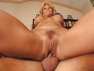 Anal;Hairy;Matures;MILFs;Perfection Aged To Perfection Vol 33