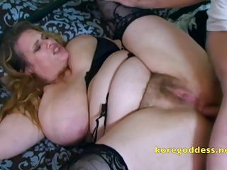 Anal;BBW;Big Boobs;Hairy;Matures;Wife;Up Her Ass;Busty Hairy Pussy;Wife Hairy Pussy;Hairy Ass Pussy;Hairy Busty;Her Ass;Her Pussy;Ass up;Busty Wife;Hairy Wife;Hairy Ass;Wife Ass;Wife Pussy;Ass Pussy;I Amateurs: Kore Goddess;Kore Goddess Channel Busty wife with...