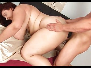 BBW;Big Boobs;Matures;MILFs;Redheads;HD Videos;Unforgettable;Fucked Unforgettable...