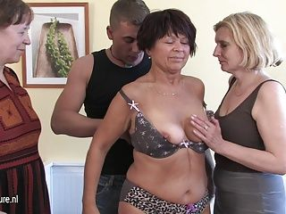 Amateur;Grannies;Matures;MILFs;Old+Young;HD Videos;Wet;Deepthroat;Mom and Not Son;Fucked by Son;Son;Fucked;Mom;Mature NL MOM mom and mom...